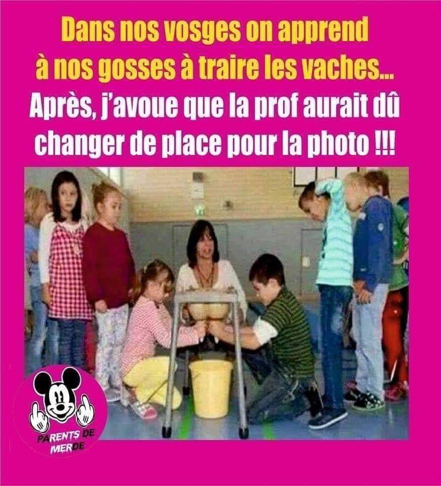 Humour du jour - Page 38 89341911