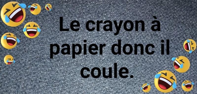 Humour du jour - Page 38 89782010