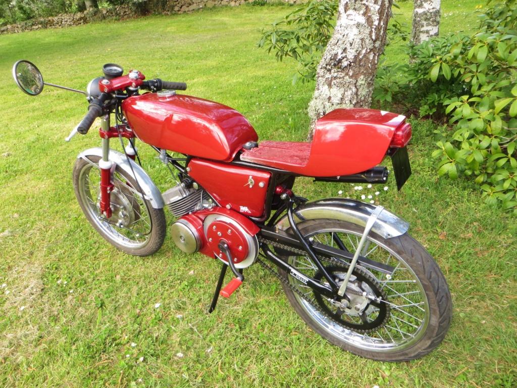 Daniel S le Vendéen et ses cyclos Img_8310