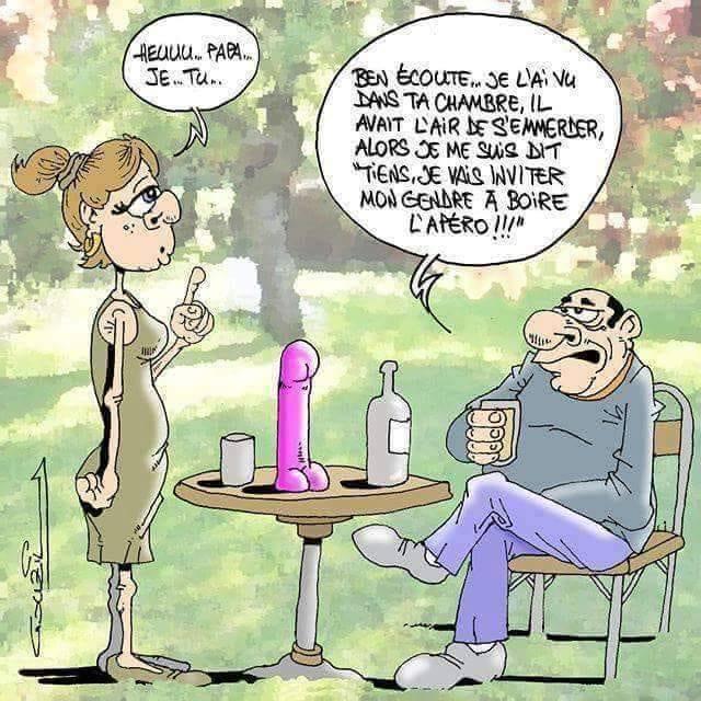 Humour du jour - Page 12 Le_gen10