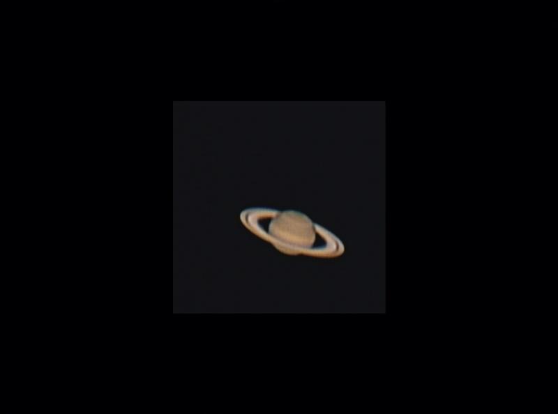 Le planétaire - Page 26 3ame_s11