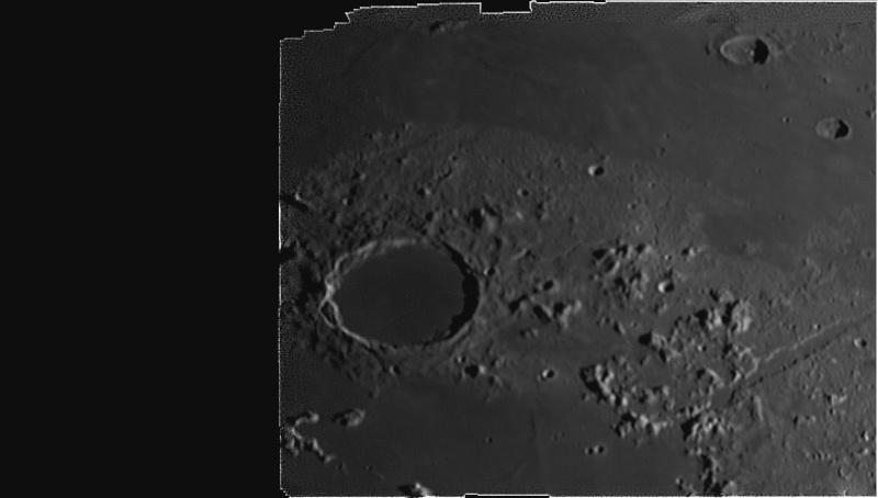 La Lune - Page 27 Test2_10