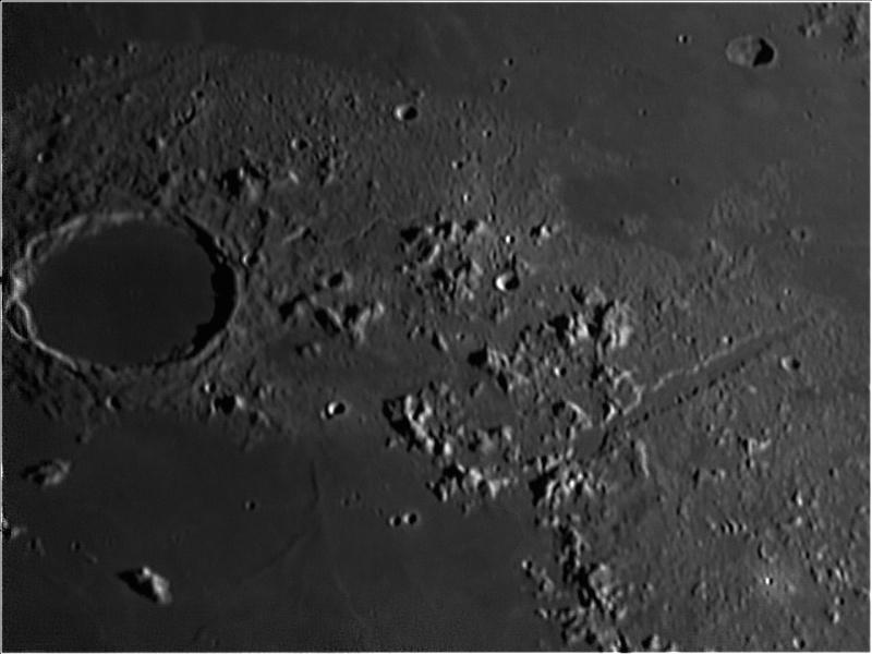 La Lune - Page 27 Test_g10