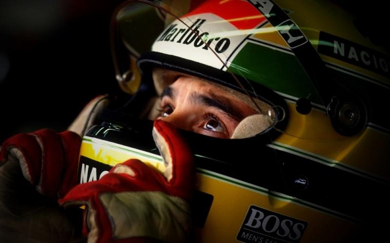 Ayrton Senna da Silva - Hommage... - Page 3 A_s_10