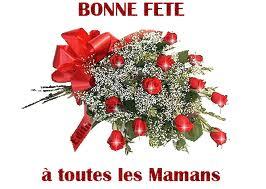 Bonne fête à toutes les mamans Images21