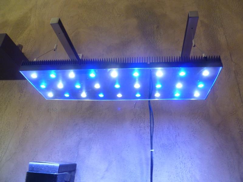 Création rampe led P1020222