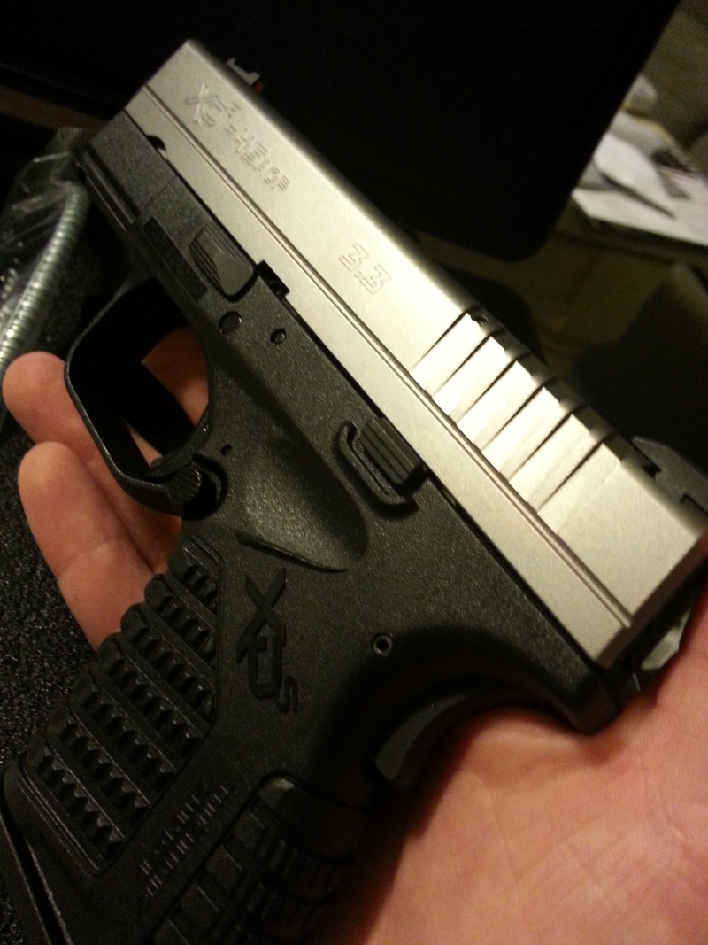 lets see your guns! - Page 3 Xds10