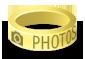 Variétés en photos
