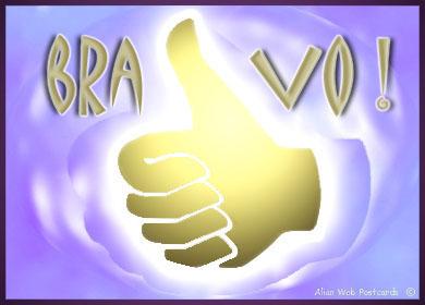 Rassemblement Victory 2013 à Montpellier (les videos) 111610