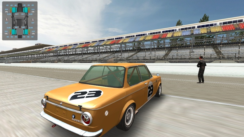 BMW 2002 from the Retro Expansion Pack - Page 3 Gtl_2013