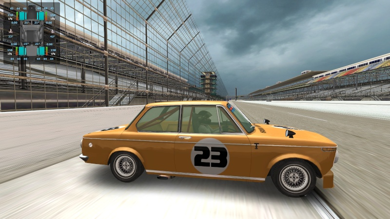 BMW 2002 from the Retro Expansion Pack - Page 3 Gtl_2014