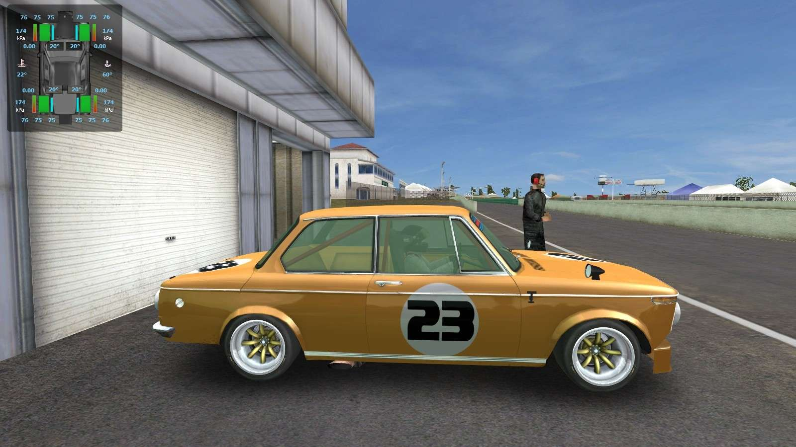 BMW 2002 from the Retro Expansion Pack - Page 3 Gtl_2016