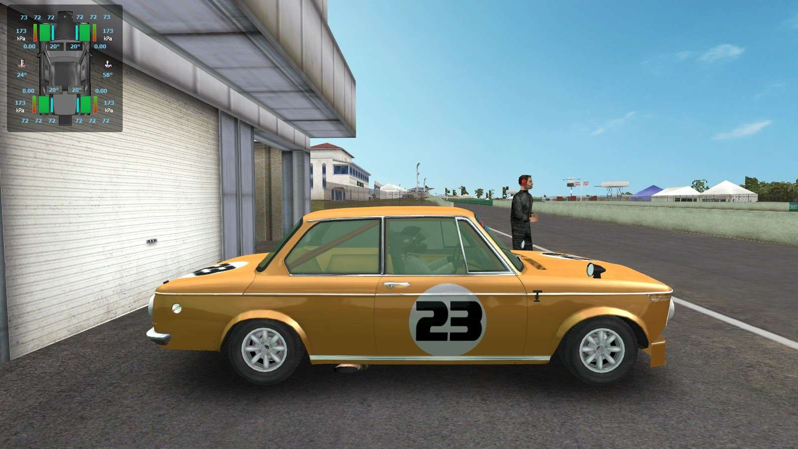 BMW 2002 from the Retro Expansion Pack - Page 3 Gtl_2018