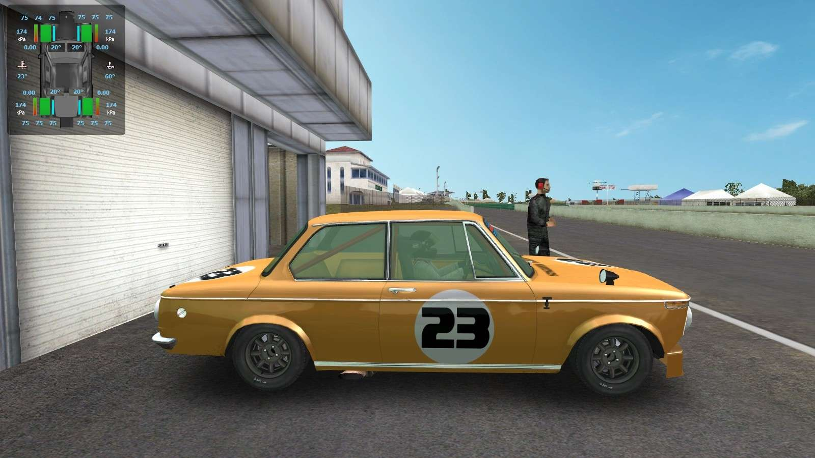BMW 2002 from the Retro Expansion Pack - Page 3 Gtl_2019