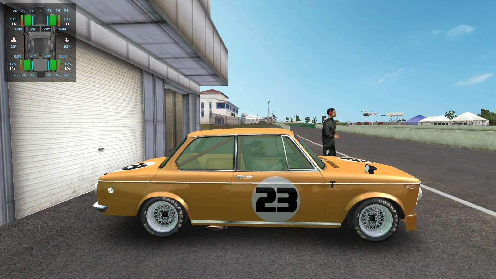 BMW 2002 from the Retro Expansion Pack - Page 3 Gtl_2020