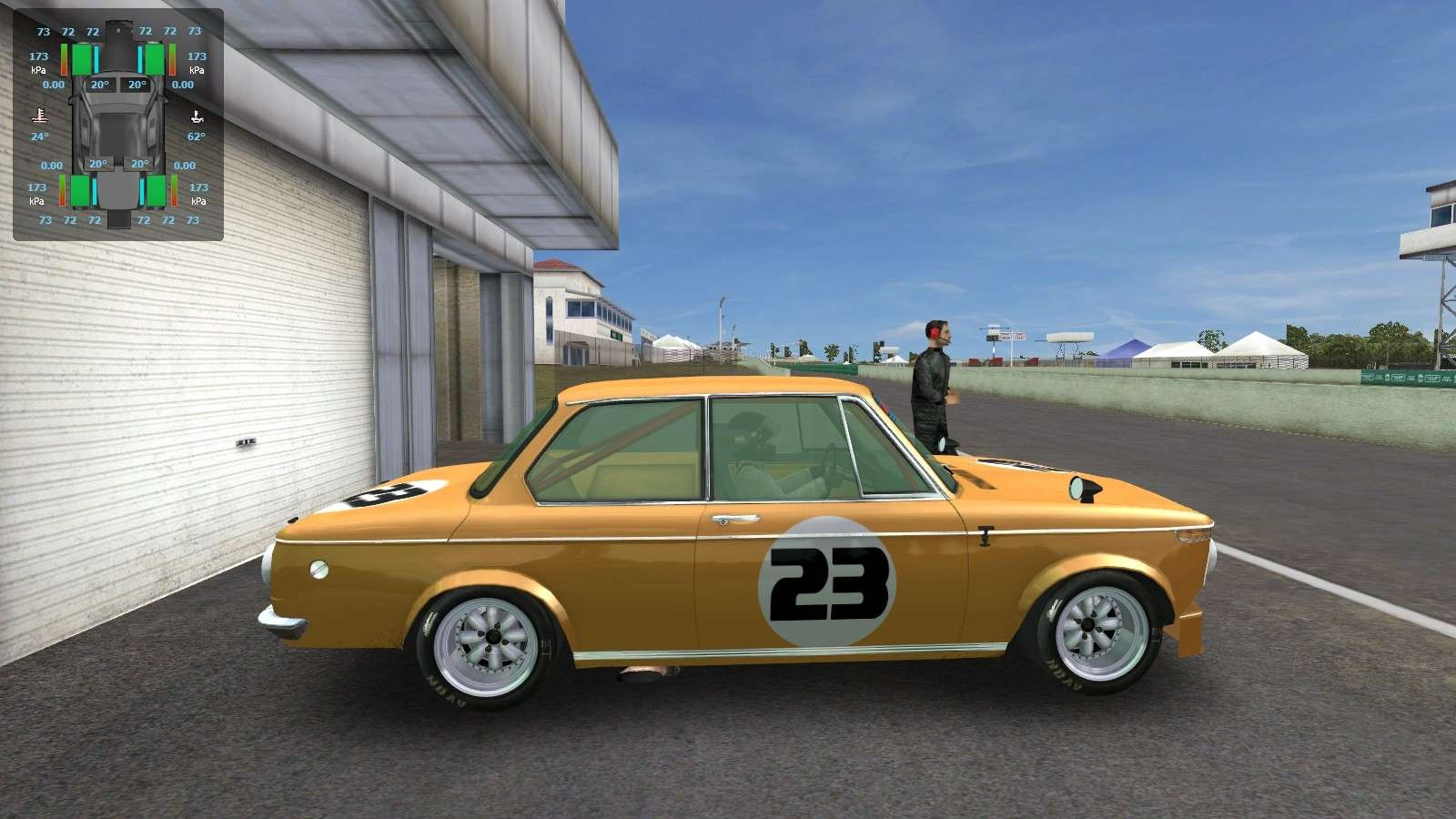 BMW 2002 from the Retro Expansion Pack - Page 3 Gtl_2021