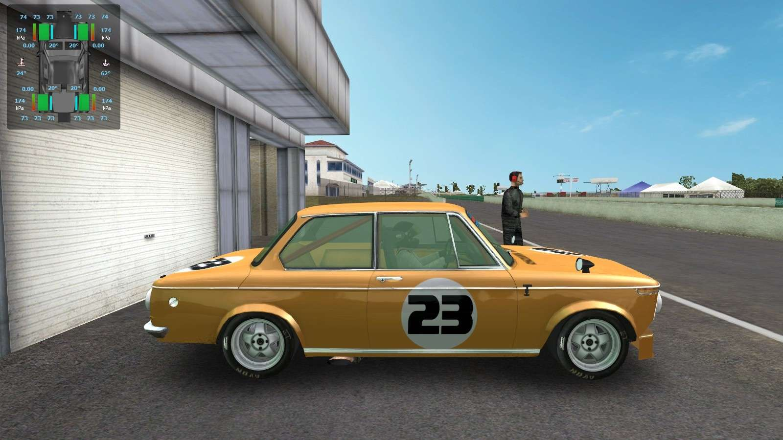 BMW 2002 from the Retro Expansion Pack - Page 3 Gtl_2022