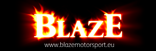 BlazeMotorsport.eu