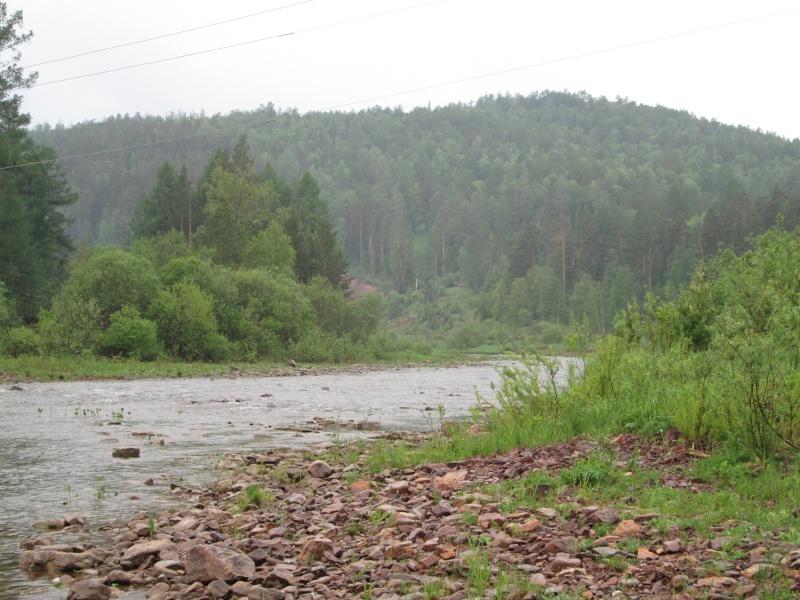 Окрестности деревни Верхний Катав Img_1212