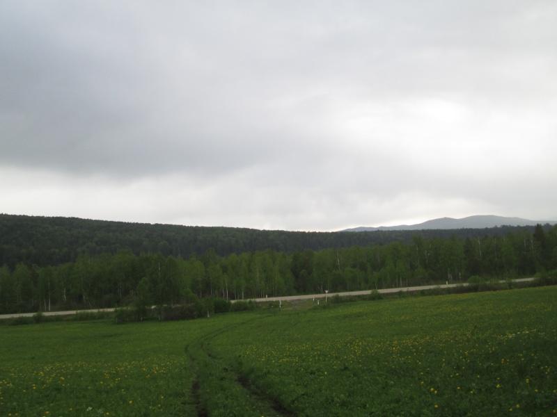 Окрестности деревни Верхний Катав Img_1224