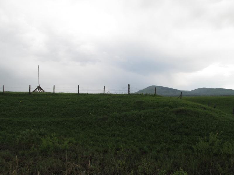Окрестности деревни Верхний Катав Img_1226