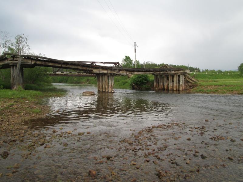 Окрестности деревни Верхний Катав Img_1312