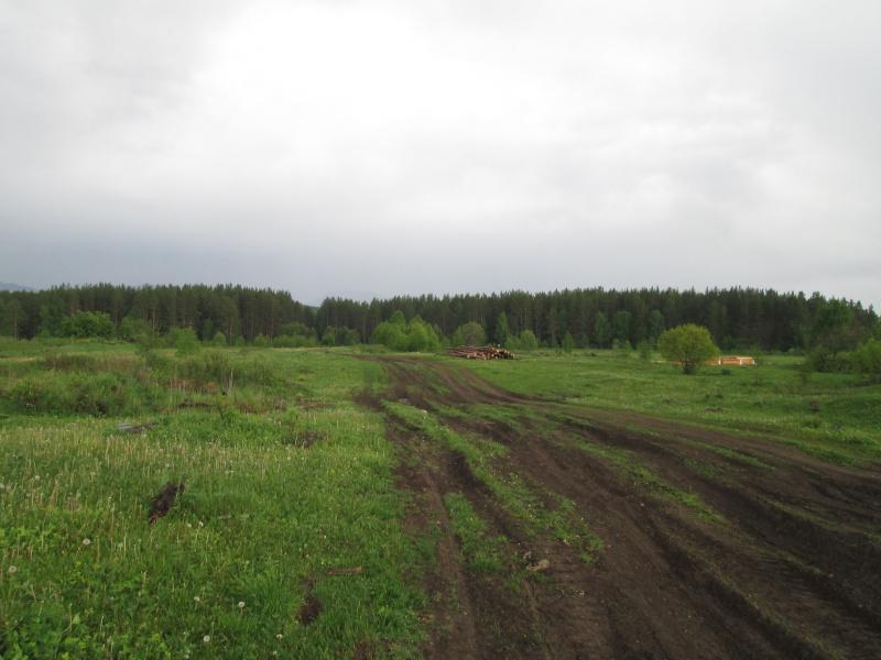 Окрестности деревни Верхний Катав Img_1316