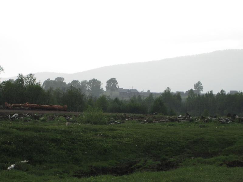 Окрестности деревни Верхний Катав Img_1319