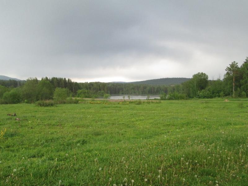 Окрестности деревни Верхний Катав Img_1322