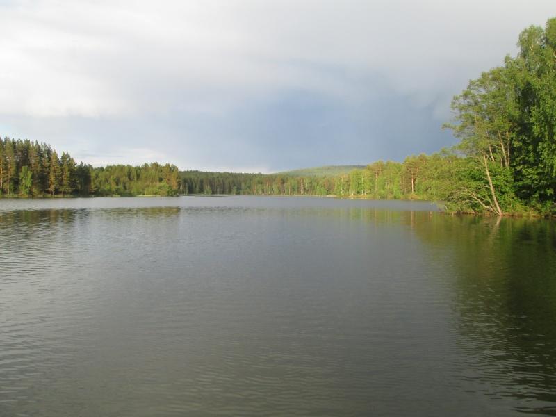 Окрестности деревни Верхний Катав Img_1337