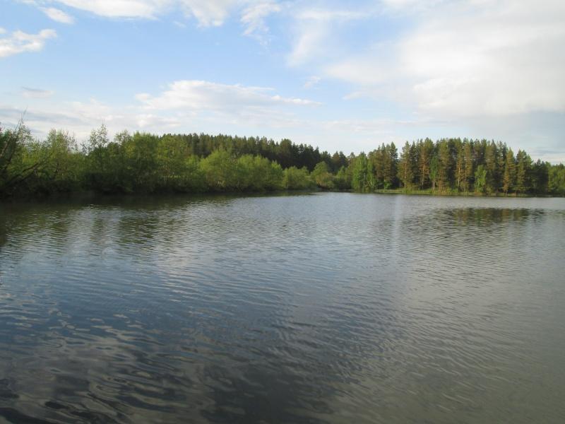 Окрестности деревни Верхний Катав Img_1338