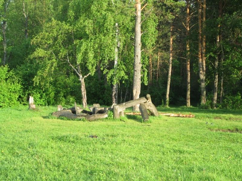 Окрестности деревни Верхний Катав Img_1339