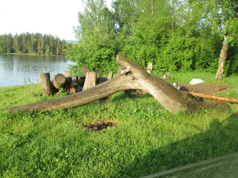Окрестности деревни Верхний Катав Img_1340