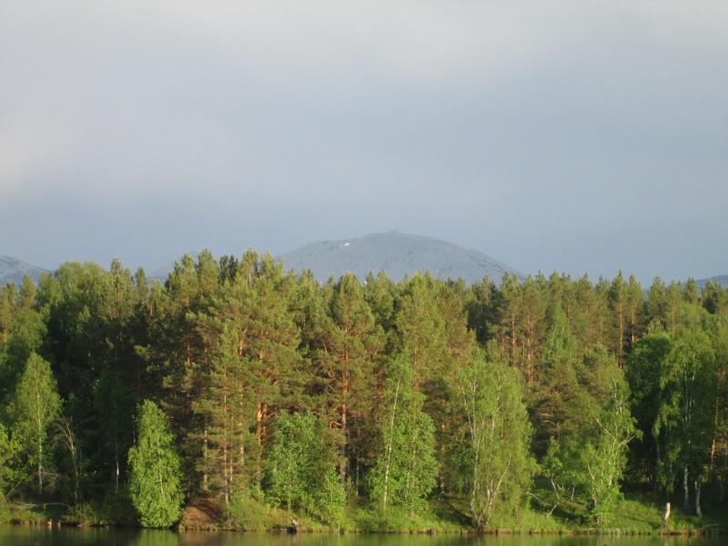 Окрестности деревни Верхний Катав Img_1346