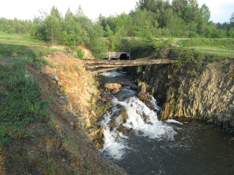 Окрестности деревни Верхний Катав Img_1348
