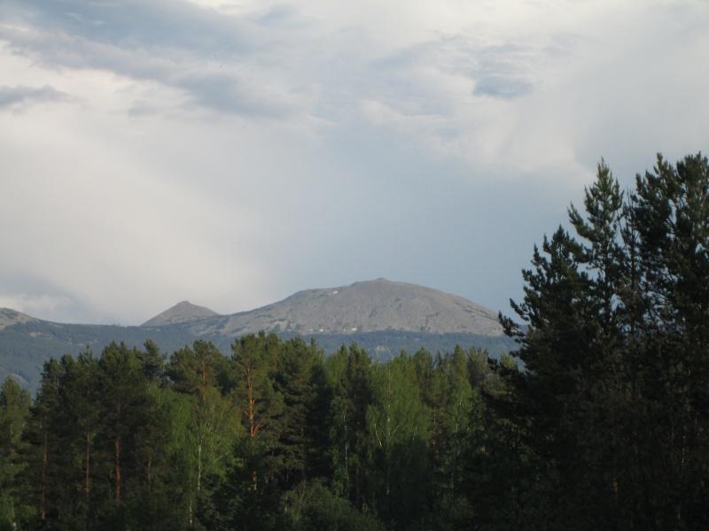 Окрестности деревни Верхний Катав Img_1352