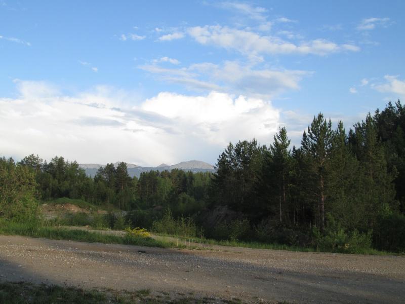 Окрестности деревни Верхний Катав Img_1353