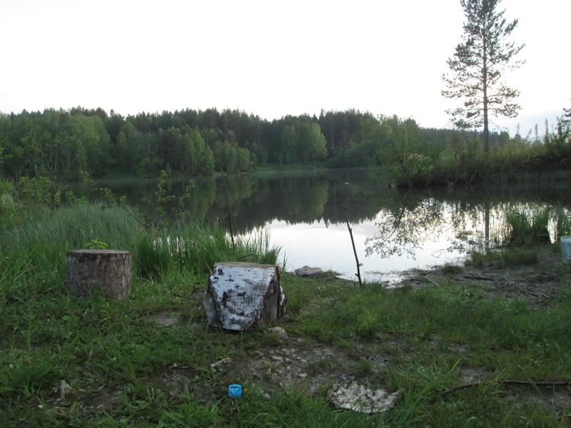 Окрестности деревни Верхний Катав Img_1357