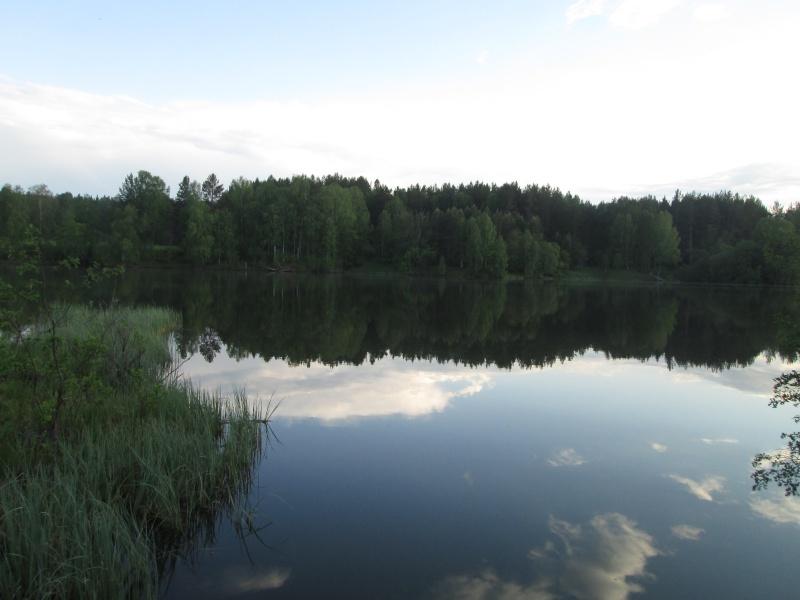 Окрестности деревни Верхний Катав Img_1358