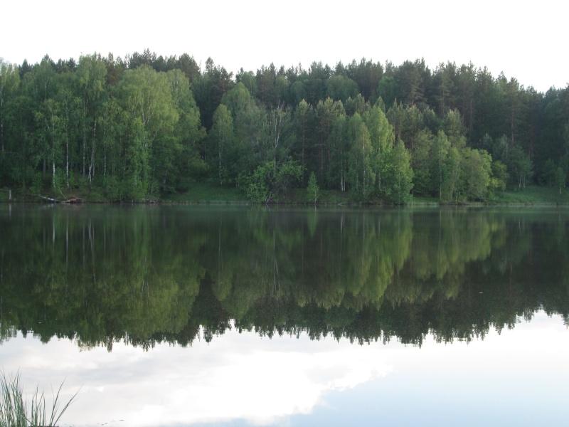 Окрестности деревни Верхний Катав Img_1359