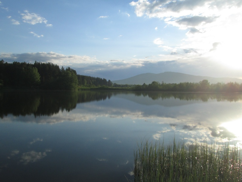 Окрестности деревни Верхний Катав Img_1364