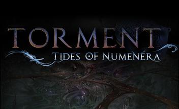 Все поставленные цели Torment: Tides of Numenera будут реализованы Tormen10