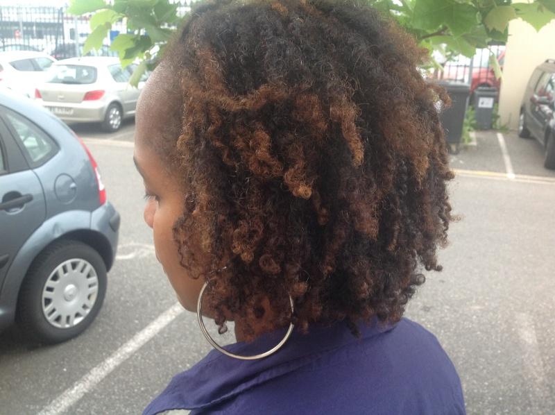 Le challenge Hairspora - Du mois de MAI - Page 2 Image11