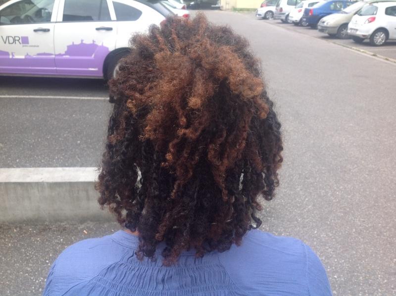 Le challenge Hairspora - Du mois de MAI - Page 4 Image12