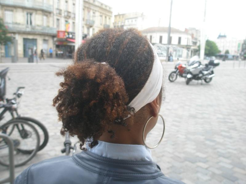 Le challenge Hairspora - Du mois de MAI - Page 13 P1010013