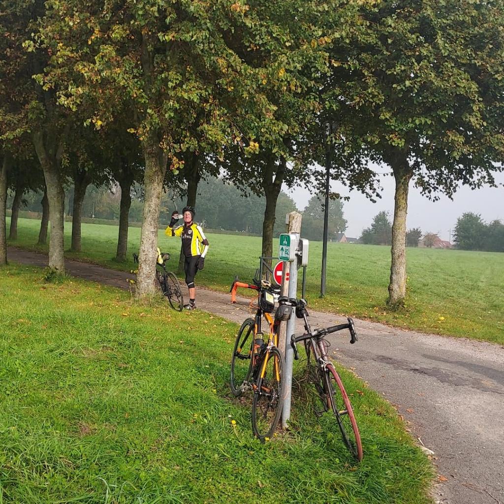 Courir pour Curie à Boeschepe dimanche 10 /10 Img_2013