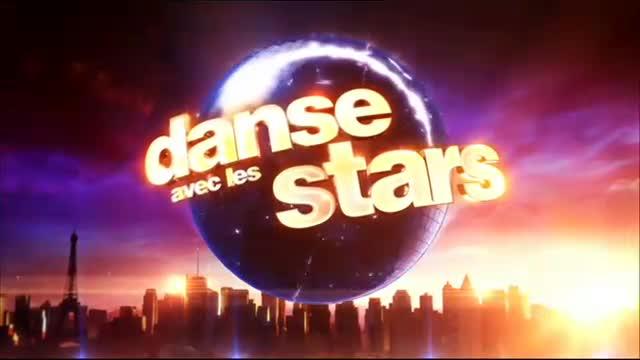 DANSE AVEC LES STARS SAISON 3 PRIME 1  Vlcsna15