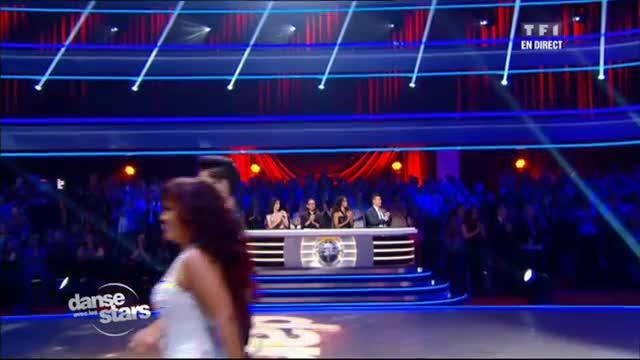 DANSE AVEC LES STARS SAISON 3 PRIME 1  Vlcsna17