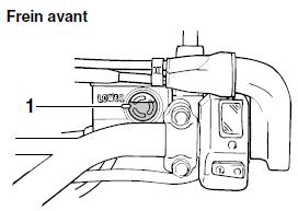 Le freinage : système nerveux - Page 4 Sans_t10