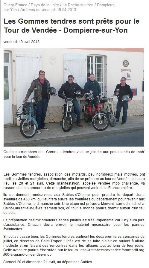 Récapitulatif Vendée Mob! 2013 - Page 3 Ouest_10